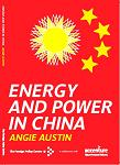 Energy and Power in China