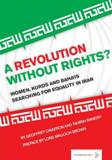 A Revolution Without Rights? Women, Kurds and Bahai's Searching for Equality in Iran (Executive Summary in Farsi)