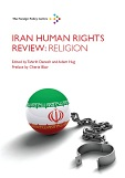 Iran Human Rights Review: Religion