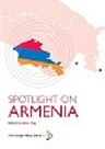 Spotlight on Armenia