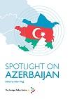 Spotlight on Azerbaijan