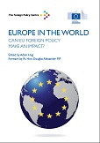 Europe in the World: Can EU foreign policy make an impact?