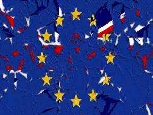 Europe and the people: After Brexit: Can we build a new democratic foundation for UK-EU relations? panel video