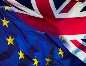 Associate EU Citizenship: A Brief Assessment