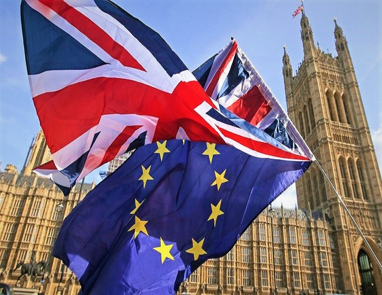 Post-Brexit: What could a transformative, values-based EU and UK partnership in Foreign Policy look like?