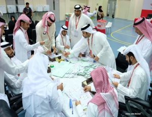 Bahrain: Will elections mark new chapter or deepen & embed division?