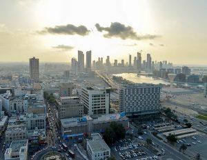 Bahrain: The epicentre of the Saudi-Iranian rivalry?