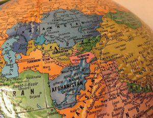 Responding to retreating rights in Kyrgyzstan, Tajikistan and Kazakhstan