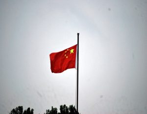 Pleasing China, appeasing at home: Central Asia and the Xinjiang camps