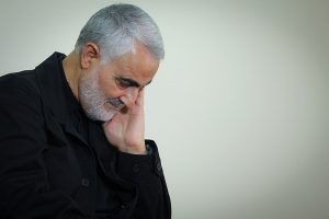 The Death of a General: What's next for Iran, Iraq and the wider Middle East?