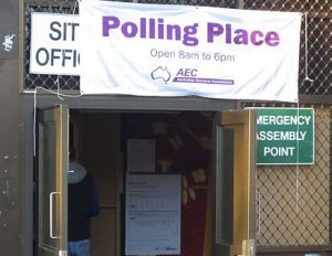 FPC Briefing: How to Maintain Integrity of Elections during the Covid-19 Pandemic