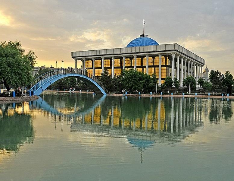 Uzbekistan: on the brink of social explosion