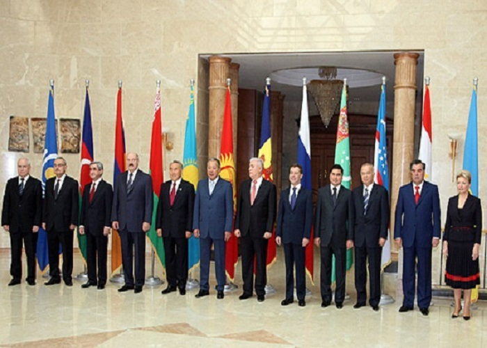 The pursuit of an uneasy balance: post-Karimov Uzbekistan and the Great Powers