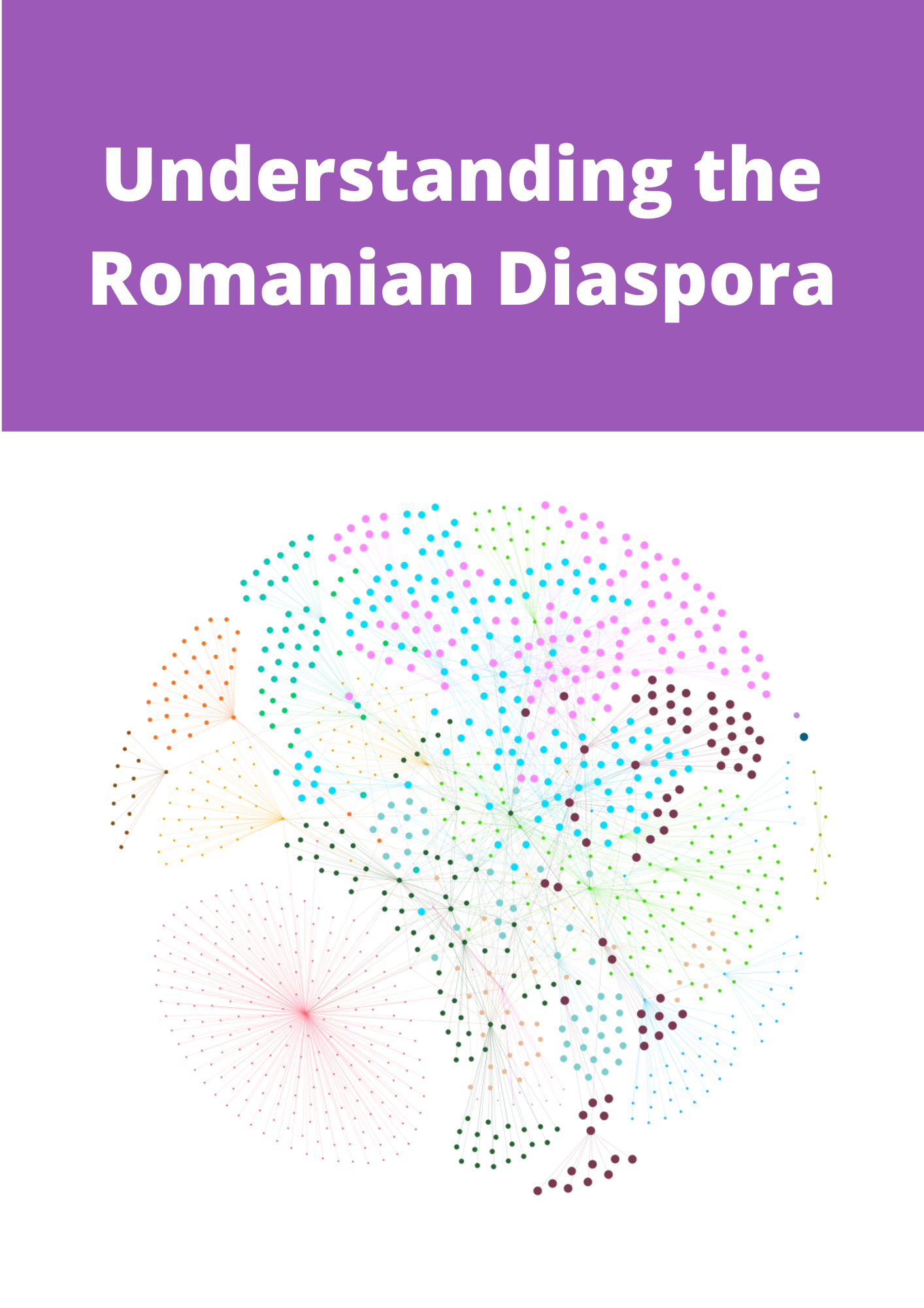 Understanding the Romanian Diaspora