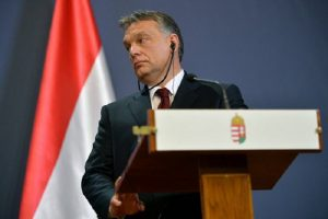 FPC Briefing: The social foundations of stable illiberal-populist rule: lessons from Hungary