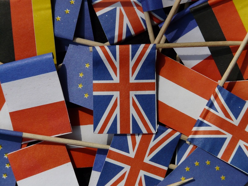 After Brexit: Recasting a UK-EU dialogue on foreign policy