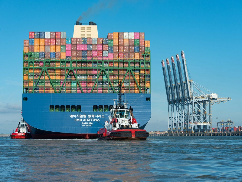 Three pillars for a sustainable trade policy after Brexit