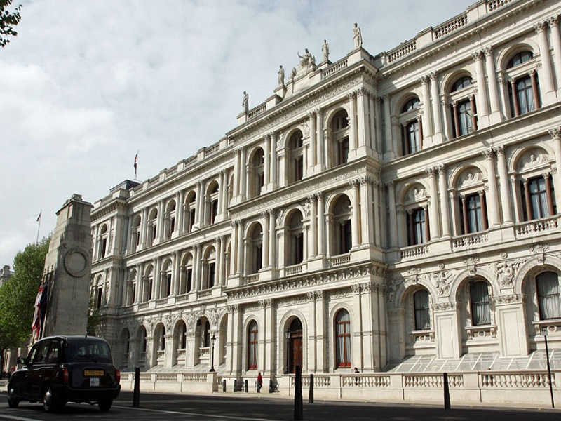 Downgrading DFID – How will Britain's Overseas Development Aid Agenda change now DFID is part of the FCO?