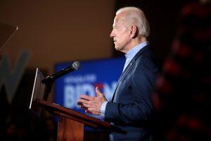 Biden's Democracy Summit