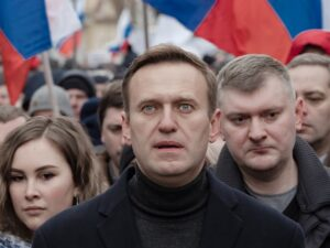 Western focus on Navalny risks missing the bigger picture