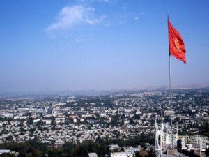 Retreating Rights – Kyrgyzstan: Executive Summary