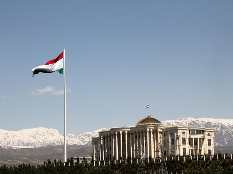 Retreating Rights – Tajikistan: Executive Summary