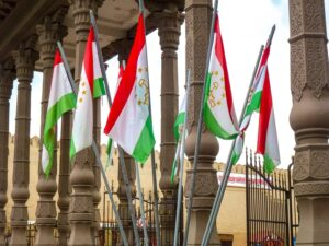 Retreating Rights – Tajikistan: Conclusions and recommendations